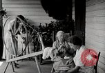 Image of life in southern mountainous areas Kentucky United States USA, 1940, second 3 stock footage video 65675025566