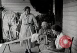 Image of life in southern mountainous areas Kentucky United States USA, 1940, second 8 stock footage video 65675025566