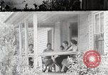 Image of life in Southern Mountainous areas Kentucky United States USA, 1940, second 1 stock footage video 65675025567