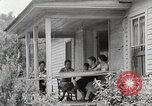 Image of life in Southern Mountainous areas Kentucky United States USA, 1940, second 2 stock footage video 65675025567