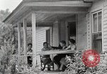 Image of life in Southern Mountainous areas Kentucky United States USA, 1940, second 4 stock footage video 65675025567