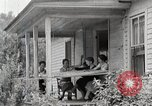 Image of life in Southern Mountainous areas Kentucky United States USA, 1940, second 5 stock footage video 65675025567