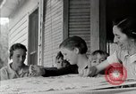 Image of life in Southern Mountainous areas Kentucky United States USA, 1940, second 11 stock footage video 65675025567