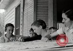 Image of life in Southern Mountainous areas Kentucky United States USA, 1940, second 12 stock footage video 65675025567