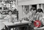 Image of life in Southern Mountainous areas Kentucky United States USA, 1940, second 2 stock footage video 65675025568