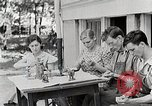 Image of life in Southern Mountainous areas Kentucky United States USA, 1940, second 3 stock footage video 65675025568