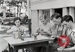 Image of life in Southern Mountainous areas Kentucky United States USA, 1940, second 4 stock footage video 65675025568