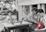 Image of life in Southern Mountainous areas Kentucky United States USA, 1940, second 10 stock footage video 65675025568