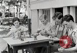 Image of life in Southern Mountainous areas Kentucky United States USA, 1940, second 11 stock footage video 65675025568