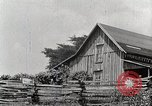 Image of life in southern mountainous areas Kentucky United States USA, 1940, second 5 stock footage video 65675025569