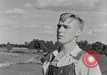 Image of life in southern mountainous areas Kentucky United States USA, 1940, second 6 stock footage video 65675025570