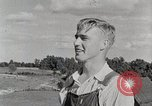 Image of life in southern mountainous areas Kentucky United States USA, 1940, second 8 stock footage video 65675025570