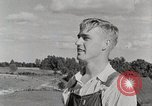 Image of life in southern mountainous areas Kentucky United States USA, 1940, second 9 stock footage video 65675025570