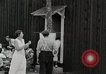 Image of life in southern mountainous areas Kentucky United States USA, 1940, second 6 stock footage video 65675025575