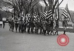 Image of Boy scouts United States USA, 1925, second 10 stock footage video 65675025586