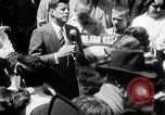 Image of President John F Kennedy United States USA, 1960, second 11 stock footage video 65675025595