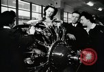 Image of Women in warpath United States USA, 1942, second 7 stock footage video 65675025612