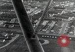Image of flight nurses Montgomery Alabama USA, 1951, second 4 stock footage video 65675025614