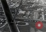 Image of flight nurses Montgomery Alabama USA, 1951, second 5 stock footage video 65675025614