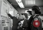 Image of flight nurses Montgomery Alabama USA, 1951, second 3 stock footage video 65675025617