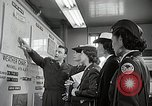 Image of flight nurses Montgomery Alabama USA, 1951, second 5 stock footage video 65675025617