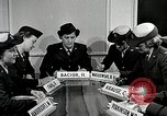 Image of flight nurses Montgomery Alabama USA, 1951, second 2 stock footage video 65675025620