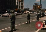 Image of Detroit riots aftermath Detroit Michigan USA, 1967, second 2 stock footage video 65675025631