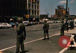 Image of Detroit riots aftermath Detroit Michigan USA, 1967, second 5 stock footage video 65675025631
