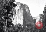 Image of National Park California United States USA, 1923, second 9 stock footage video 65675025637