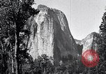 Image of National Park California United States USA, 1923, second 11 stock footage video 65675025637