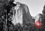 Image of National Park California United States USA, 1923, second 12 stock footage video 65675025637