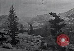 Image of National Park California United States USA, 1923, second 9 stock footage video 65675025639
