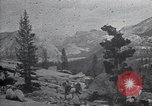 Image of National Park California United States USA, 1923, second 11 stock footage video 65675025639