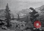 Image of National Park California United States USA, 1923, second 12 stock footage video 65675025639