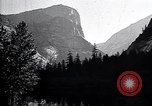 Image of National Park California United States USA, 1923, second 6 stock footage video 65675025640