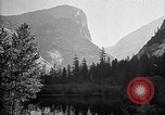 Image of National Park California United States USA, 1923, second 11 stock footage video 65675025640