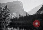 Image of National Park California United States USA, 1923, second 12 stock footage video 65675025640