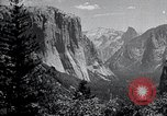 Image of National Park California United States USA, 1923, second 9 stock footage video 65675025641