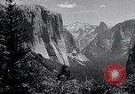 Image of National Park California United States USA, 1923, second 12 stock footage video 65675025641