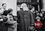 Image of John Burroughs Toledo Ohio USA, 1918, second 11 stock footage video 65675025642