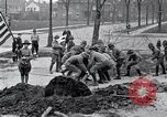 Image of Boy Scouts Detroit Michigan USA, 1918, second 10 stock footage video 65675025646