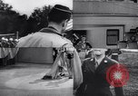 Image of Women of American  Womens Army Corps in wartime jobs United States USA, 1945, second 1 stock footage video 65675025694