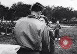Image of Women of American  Womens Army Corps in wartime jobs United States USA, 1945, second 3 stock footage video 65675025694