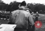 Image of Women of American  Womens Army Corps in wartime jobs United States USA, 1945, second 10 stock footage video 65675025694