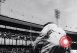Image of Baseball quiz New York United States USA, 1945, second 2 stock footage video 65675025697
