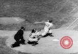 Image of Baseball quiz New York United States USA, 1945, second 10 stock footage video 65675025697