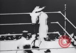 Image of Tunney-Dempsey fight Chicago Illinois USA, 1927, second 11 stock footage video 65675025703