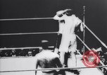 Image of Tunney-Dempsey fight Chicago Illinois USA, 1927, second 12 stock footage video 65675025703