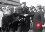 Image of Jack Dempsey New York United States USA, 1935, second 3 stock footage video 65675025714