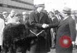 Image of Jack Dempsey New York United States USA, 1935, second 4 stock footage video 65675025714